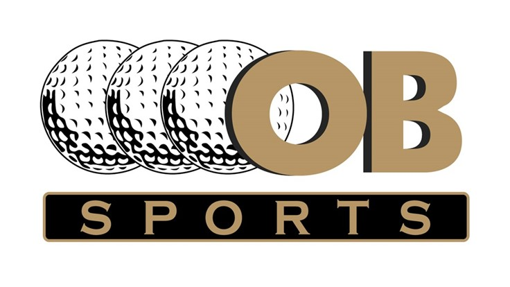 Troon acquires OB Sports Golf Management