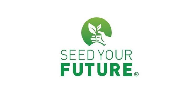 Seed Your Future and Scholastic team up for expanded BLOOM! campaign