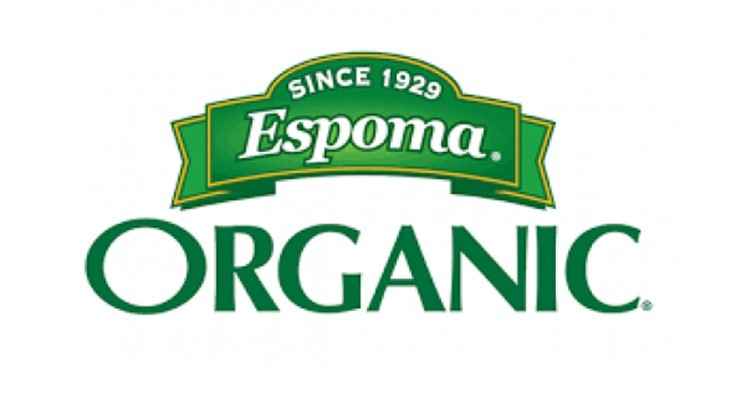 The Espoma Company celebrates 90 years of sustainable practices