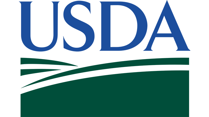 USDA's FSIS Condemns The Washington Post for 'False Reporting'