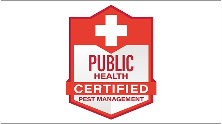 QualityPro Now Accepting Applications for Public Health Service Certifications