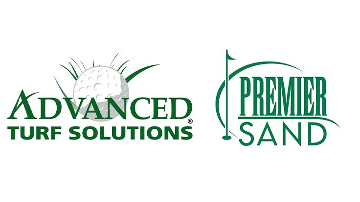 Advanced Turf Solutions, The Hayden Group announce partnership