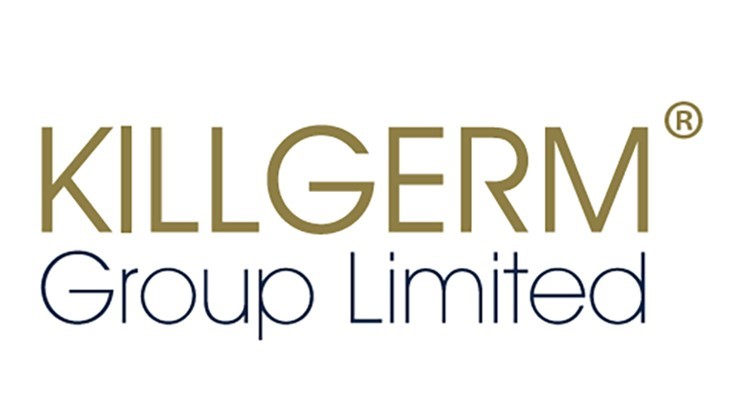 Killgerm Divests Travelwise Group