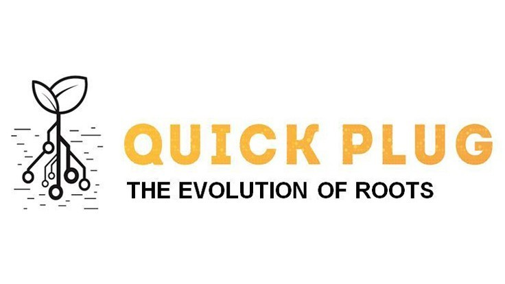 Quick Plug North America names Bill Maartense managing director