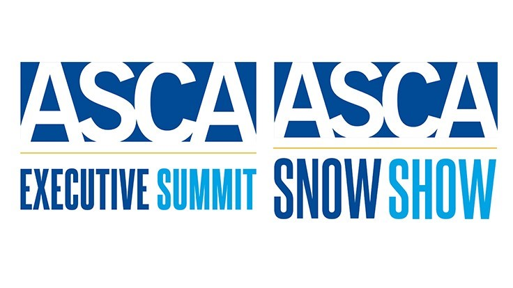 /asca-snow-show-executive-summit-coming-to-pittsburgh.aspx