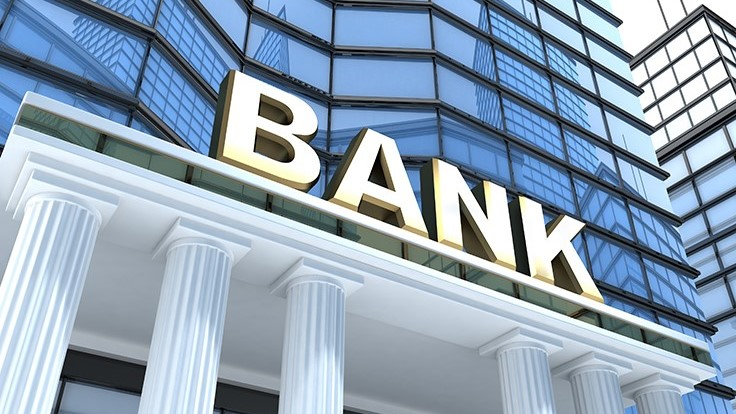 SAFE Banking Act Reintroduced in U.S. Senate