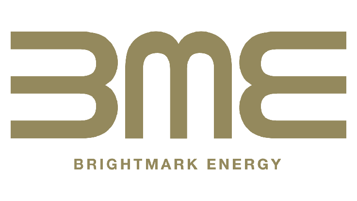 Brightmark secures financing for plastics-to-fuel plant