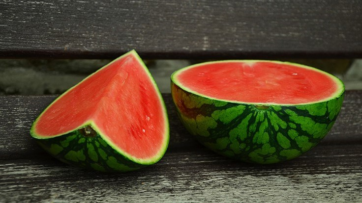 Multistate Salmonella Outbreak Linked to Pre-Cut Melons Supplied by Caito Foods