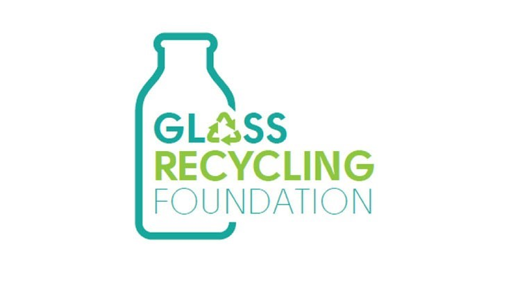 /glass-recycling-foundation-launches-glass-programs.aspx