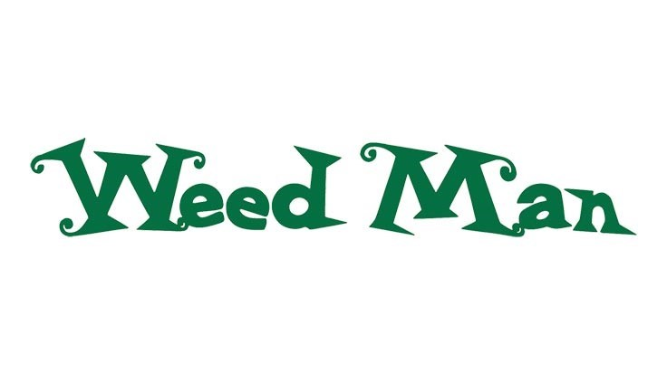 Weed Man adds mosquito control to service options