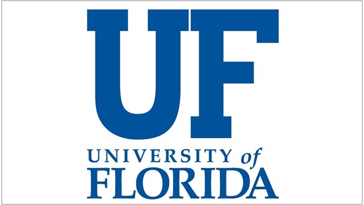 UF's Insect Control Group featured at University Innovation and Entrepreneurship