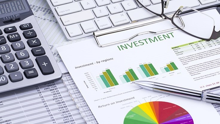 Constellation Brands Extends Rights to Exercise Warrants in Canopy Growth