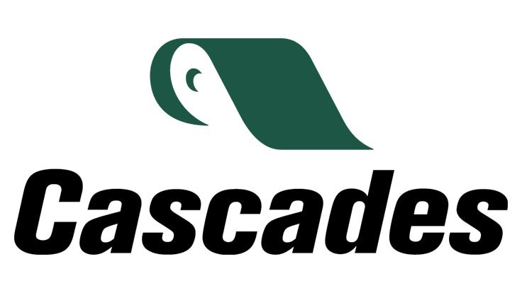 Cascades starts new packaging plant in New Jersey