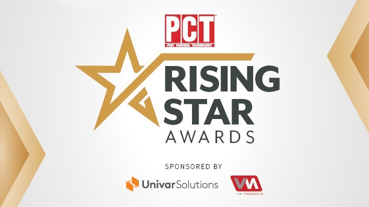 Nominate Your Company as a PCT Rising Star