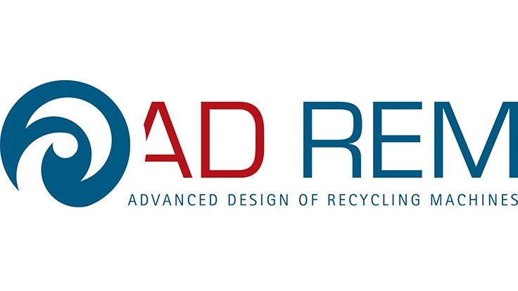 ADREM to build mixed plastics recycling plant in Japan