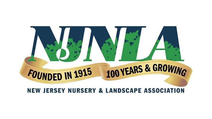 NJNLA helping to bring plants and people together