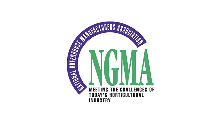 NGMA issues statement on proposed changes to International Energy Conservation Code