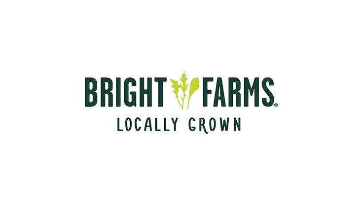 BrightFarms plans new greenhouse in Pennsylvania