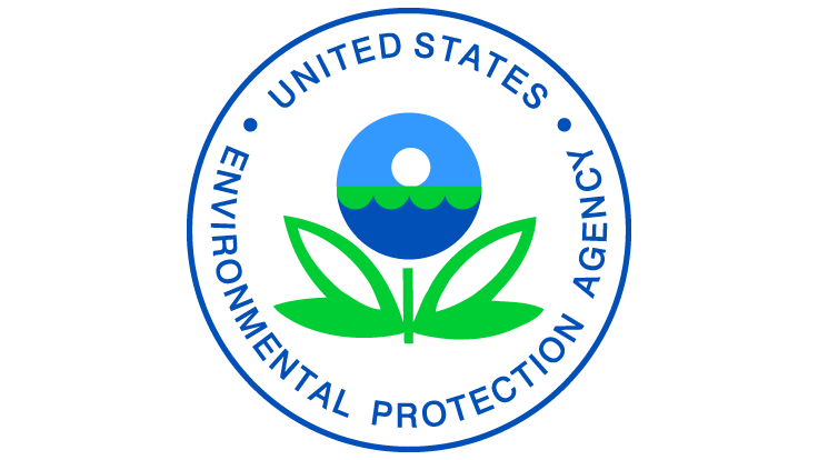EPA releases draft guidelines for plant regulators