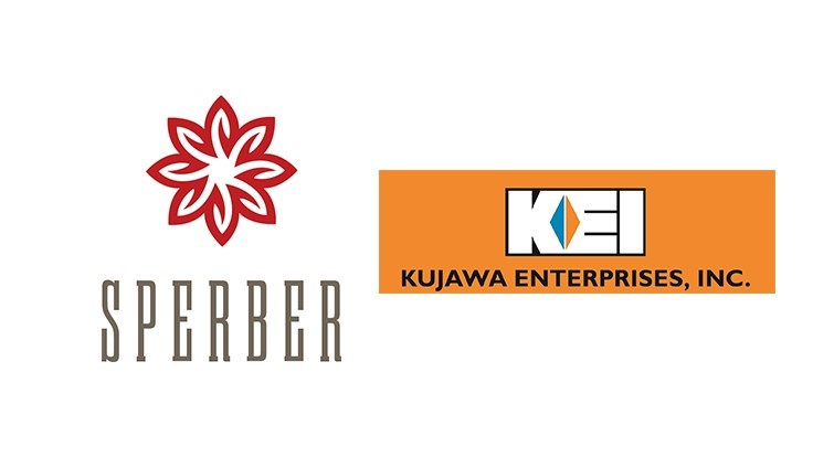 Sperber Landscape Companies Acquires Kujawa Enterprises Inc. (KEI)