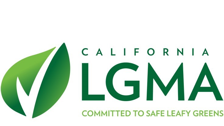 LGMA Strengthens Mandatory Water Practices on Farms