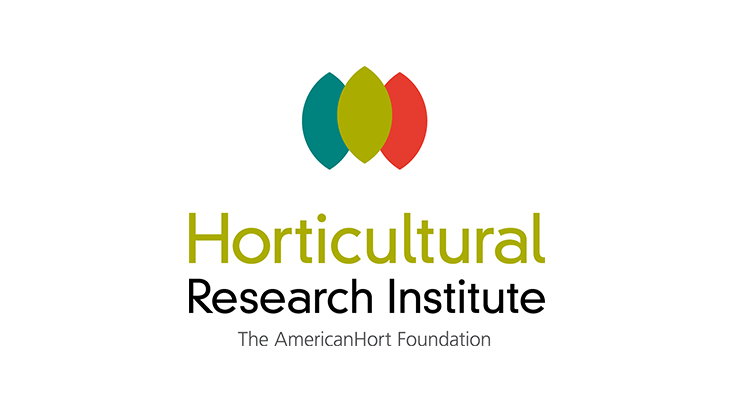 Horticultural Research Institute seeking research proposals