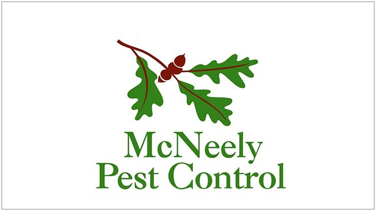 McNeely Pest Control Acquires Burke Exterminating