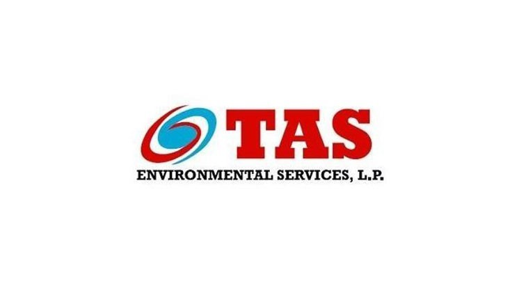 BGL announces recapitalization of TAS Environmental Services