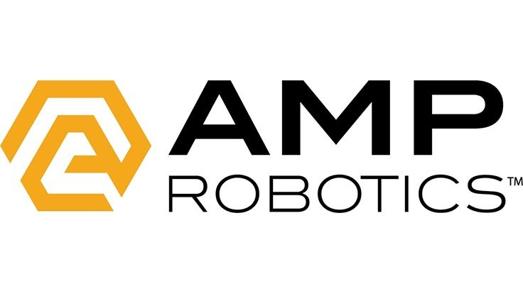 AMP Robotics launches AI-guided dual-robot system