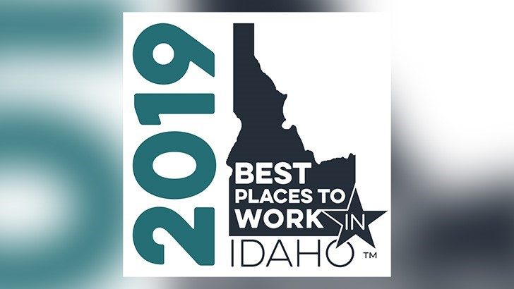 Pointe Pest Control Named an Idaho 'Best Place to Work'