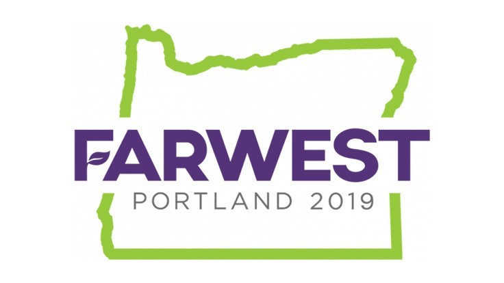 Registration now open for the 2019 Farwest Show, early-bird discounts are available