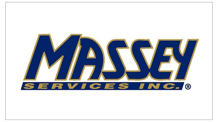 Massey Services Two-Day Sale Shatters Records