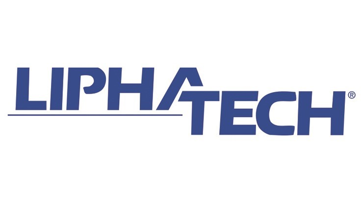 Liphatech Earns a 2019 MJS 'Top Workplace' Designation
