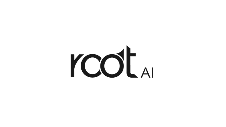 Root AI debuts its first agricultural robot