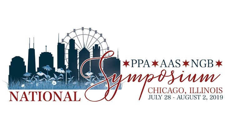 PPA launches new plants, products forum at National Symposium this summer