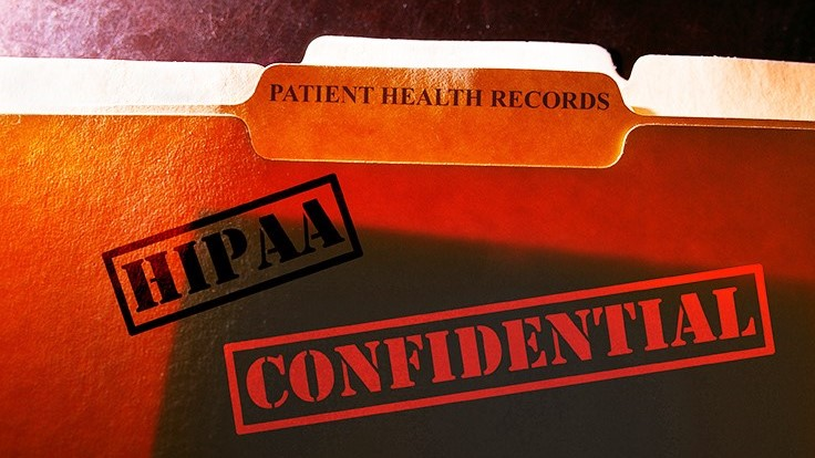 Are Medical Cannabis Businesses Subject to HIPAA?