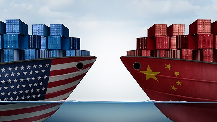 Trade War: How Will Raised Tariffs on Chinese Goods Impact the U.S. Cannabis Industry?
