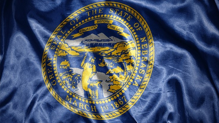 Nebraska Medicinal Cannabis Bill Stalls in Legislature; Backers Look to 2020 Ballot