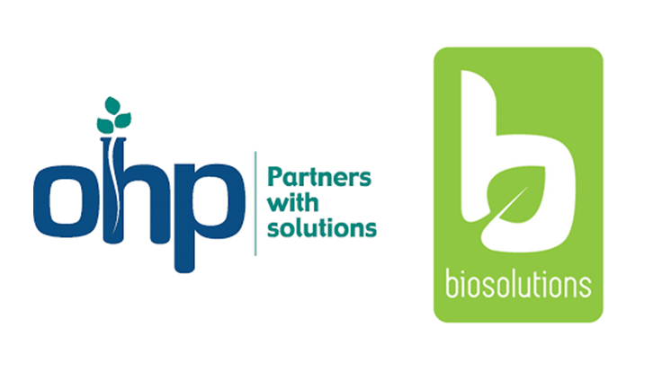 4 key Biosolutions products for growers