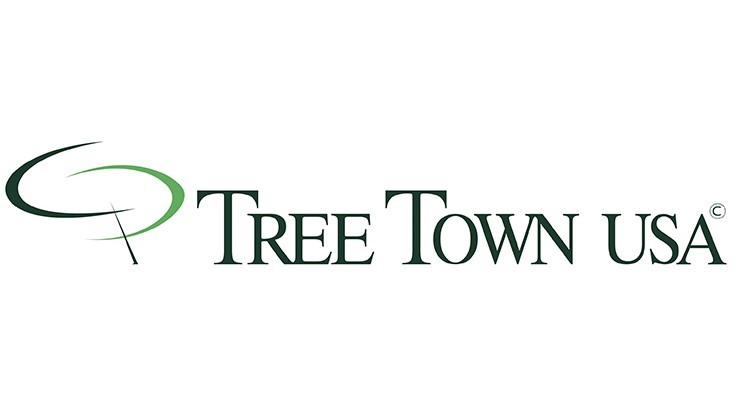 TreeTown USA sponsors UC Davis SmartLandscape program