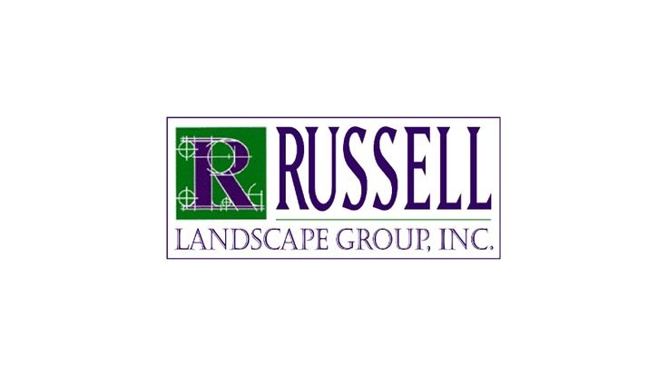 /ll-052219-russell-landscape-group-tampa-branch.aspx