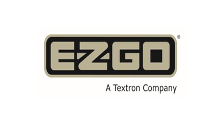 E-Z-GO partners with Tee It Up for the Troops