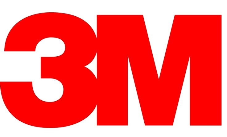 3M Receives Further Certification of Test Methods