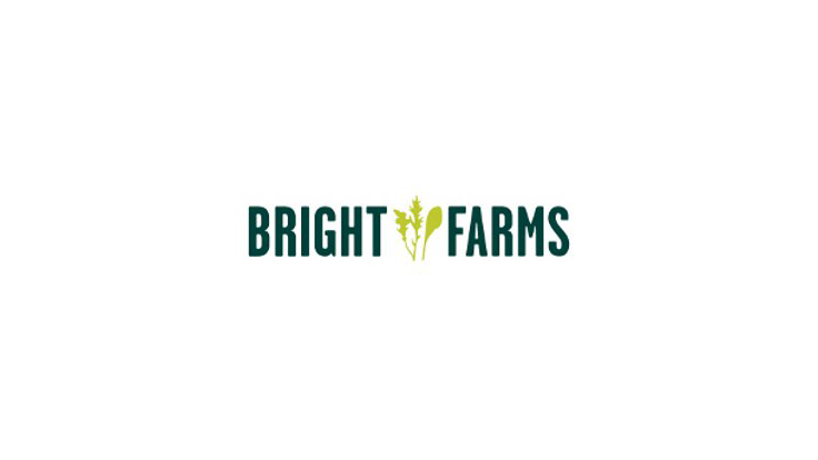 BrightFarms adds Brian Jenny as vice president of sales
