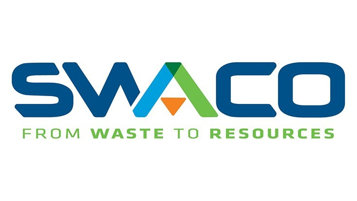 SWACO makes inroads with recycling, food waste