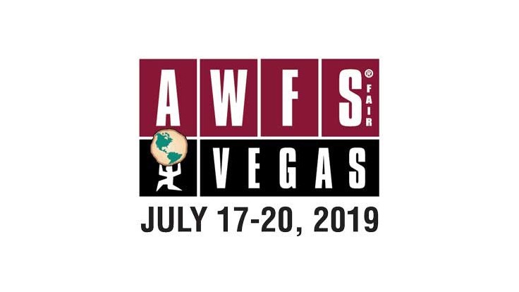 Weima to demonstrate shredder at AWFS fair