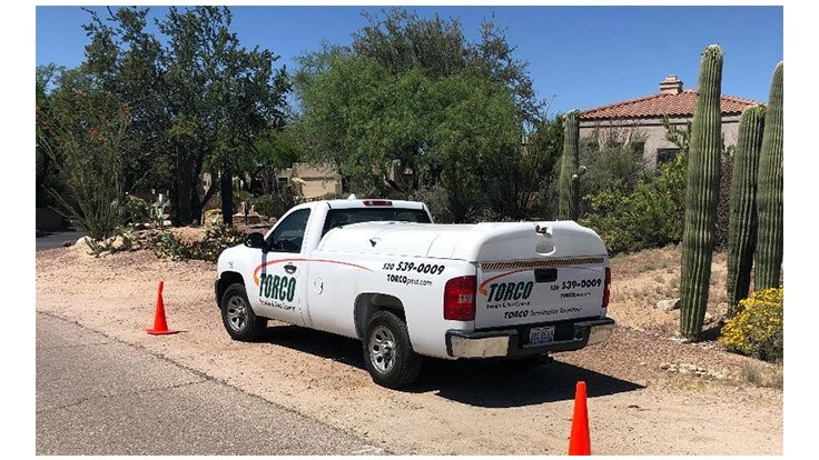 TORCO Termite and Pest Control Expands to Arizona