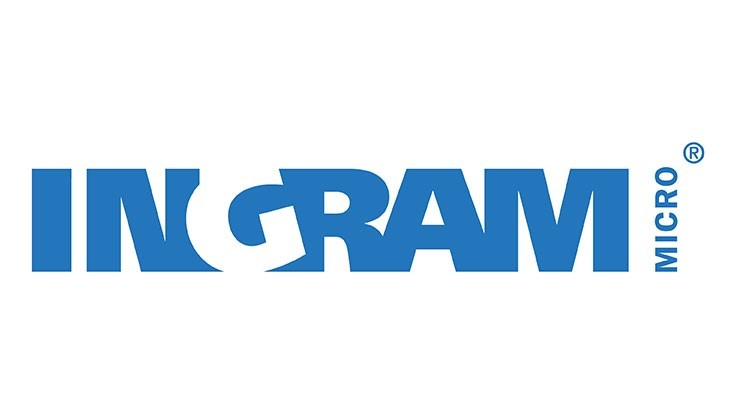 Ingram Micro launches ITAD processing partner program
