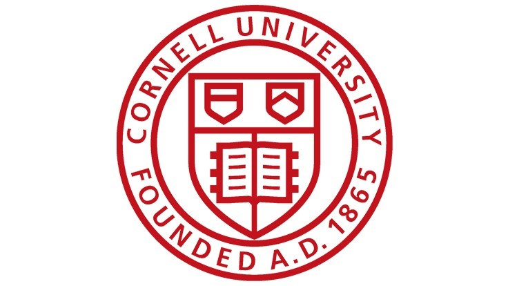 Cornell announces date for 2019 Floriculture Field Day