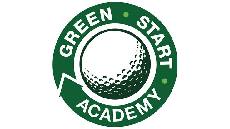 Green Start Academy application period begins